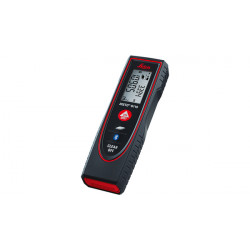 Leica DISTO D110 laserový merač