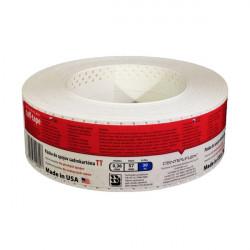 Straitflex Tuff-tape 30 m