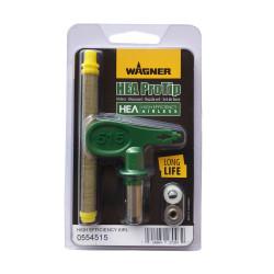 WAGNER HEA ProTip 515