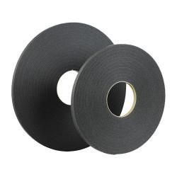 Den Braven podkladová PE páska pre zasklievanie 20 m