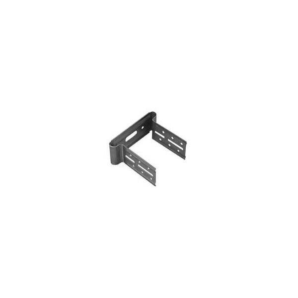 Rigips nastaviteľný strmeň JSB 95mm (100 ks)