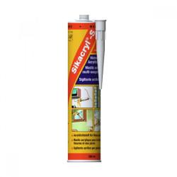 Sika Sikacryl-S biely 300 ml