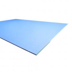 Rigips modrá akustická doska Activ'Air® MA AA (DF)