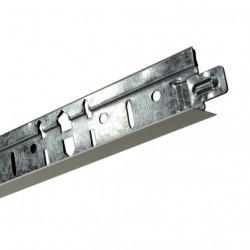 OWA Construct Premium hlavný profil T24 38 × 24 mm