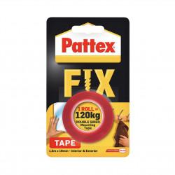 Pattex Fix páska 120 kg