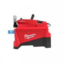Milwaukee M18 HUP700-121 hydraulická pumpa