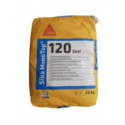 SIKA MonoTop-120 Seal 25kg