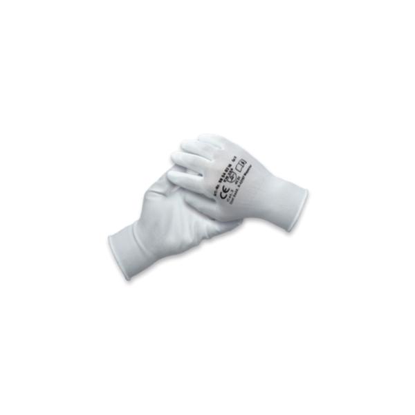 Color Expert rukavice maliarske