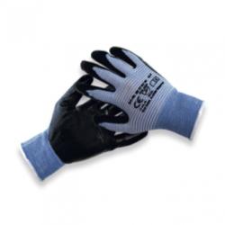 Color Expert rukavice nitrilové AquaGrip