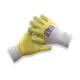 Color Expert rukavice nitrilové Paint Grip
