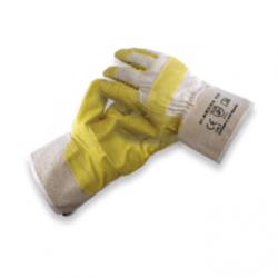 Color Expert rukavice ochranné Work Grip