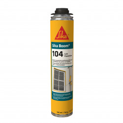 Sika Boom-104 Low Expansion 745 ml