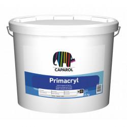 Caparol Primacryl extra biela