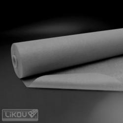 Likov fólia Ligeo Universal PP-UNI 1 x 25 m