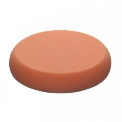 Milwaukee leštiaca huba mäkká (oranžová) Ø 145 x 30 mm