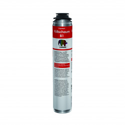 Caparol Capatect výplňová pena B1 750 ml