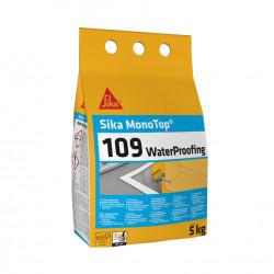 Sika MonoTop 109 Waterproofing 5kg
