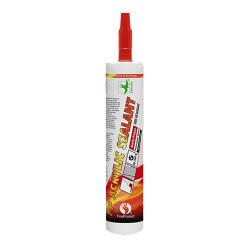 Den Braven protipožiarny tmel Pyrocryl 310 ml