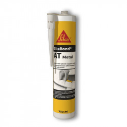 Sika SikaBond AT-Metal 300 ml