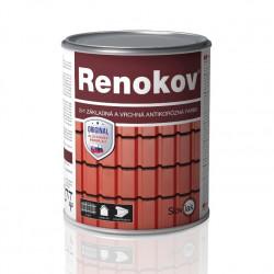 Slovlak Renokov antikorózna farba