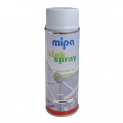 Mipa Zink Sprej 400 ml