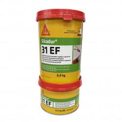 Sika Sikadur 31 EF 1,2 kg