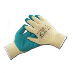Ciret rukavice Super Grip 10