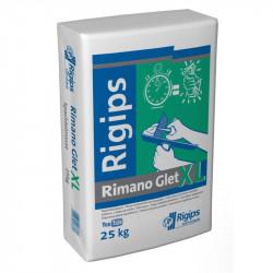 Rigips RIMANO Glet XL 25kg
