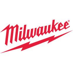 Milwaukee upevňovacia skrutka pre samorezné vrtáky do 65 mm