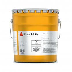 Sika Sikalastic-614 RAL 7045 5 l