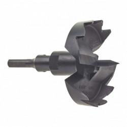 Milwaukee samorezný vrták Ø 116 mm