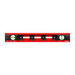 SOLA vodováha značkovacia ELECTRIC 40 cm