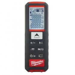 Milwaukee merač laserový LDM 50