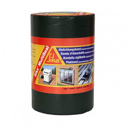 Sika MultiSeal Grey 10 m / 300 mm