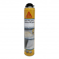 Sika Boom - 582 Foam Fix 750 ml