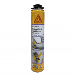 Sika Boom - 587 All Seasons 750 ml