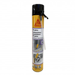 Sika Boom - 187 All Seasons 750 ml
