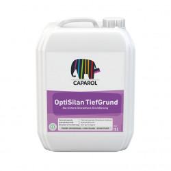 Caparol OptiSilan Tiefgrund 2,5l