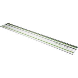 Festool FS 1080/2 vodiaca lišta