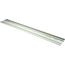 Festool FS 1400/2 vodiaca lišta