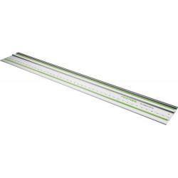 Festool FS 1400/2-LR 32 vodiaca lišta
