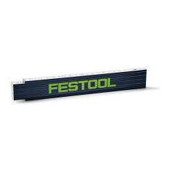 Festool meter