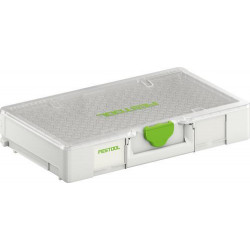 Festool SYS3 ORG L 89 systainer³ organizér