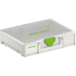 Festool SYS3 ORG M 89 systainer³ organizér