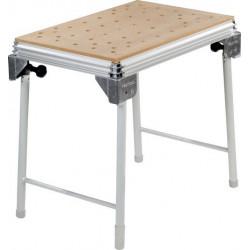 Festool MFT KAPEX multifunkčný stôl