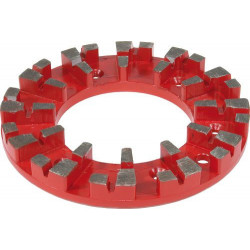 Festool DIA ABRASIVE-D150 diamantový kotúč