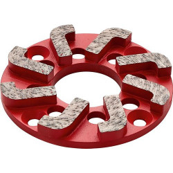 Festool DIA ABRASIVE-D80 diamantový kotúč