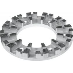 Festool DIA HARD-D150 diamantový kotúč