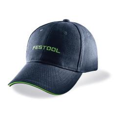 Festool golfová čiapka