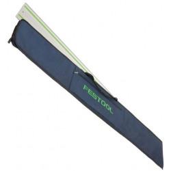 Festool FS-BAG taška